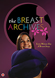Breast Archives