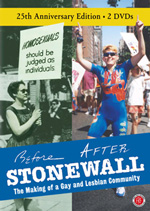 gay and lesbian history from 1869 to the present Out of the past: gay and lesbian history from 1869 to the present by miller, neil and a great selection of similar used, new and collectible books available now.