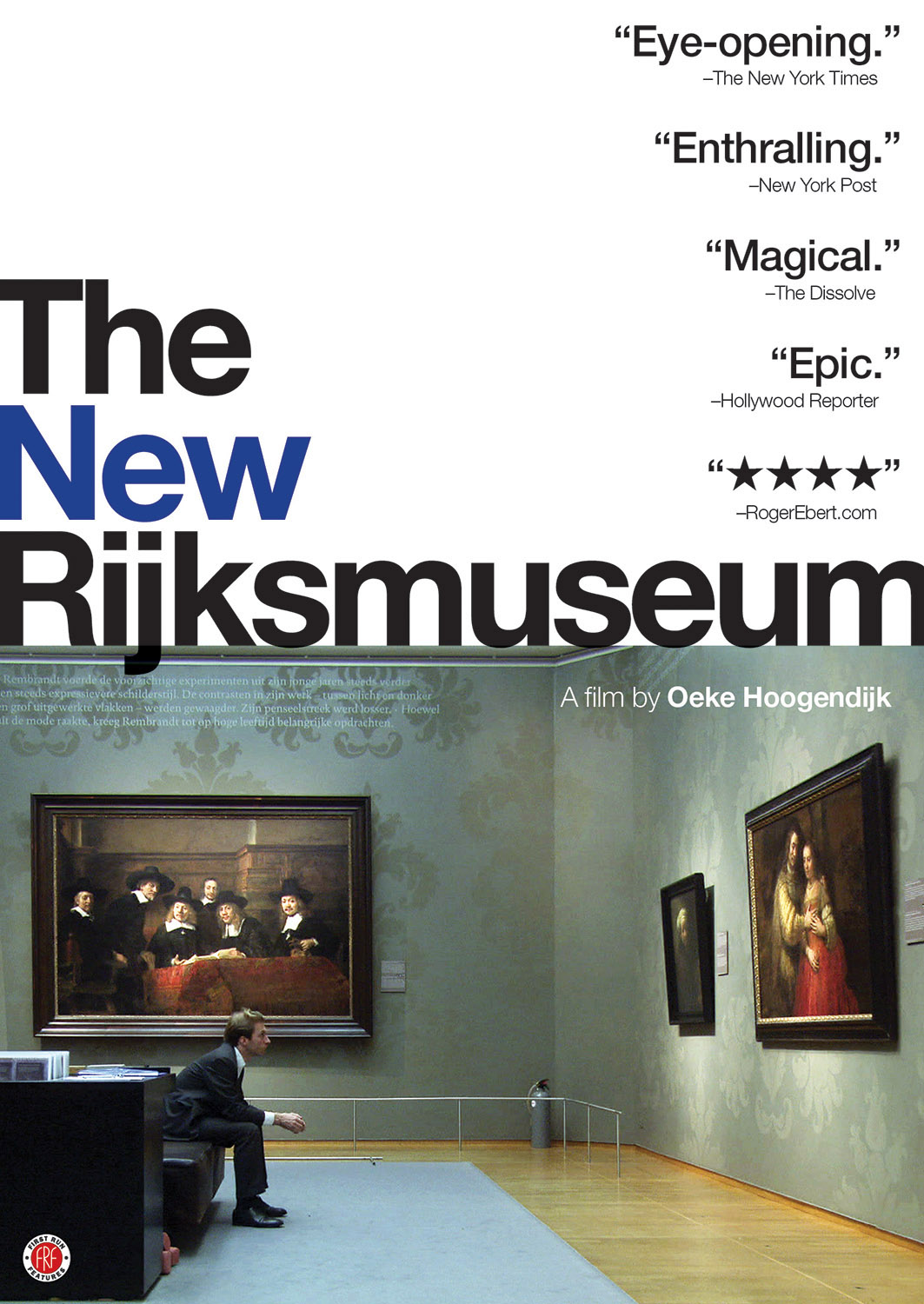 Run My Renovation A Combination Bar Game Room And Craft: The New Rijksmuseum